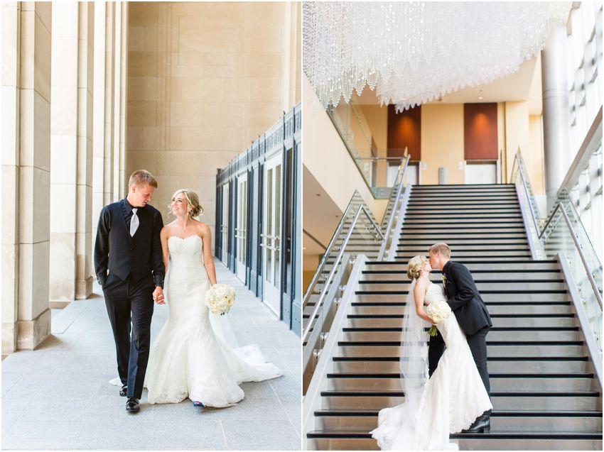 michigan_wedding_photography_065.jpg