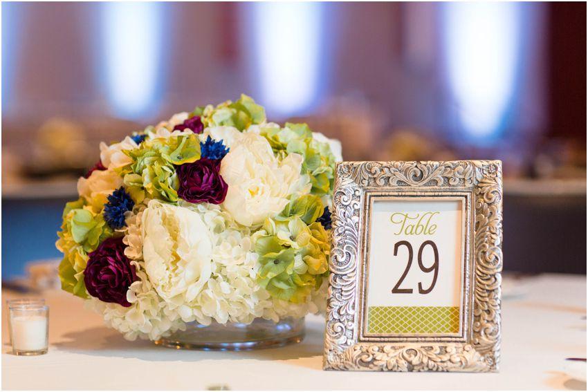 michigan_wedding_photography_068.jpg