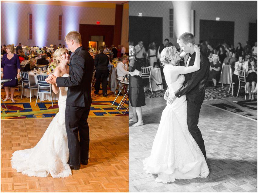 michigan_wedding_photography_069.jpg