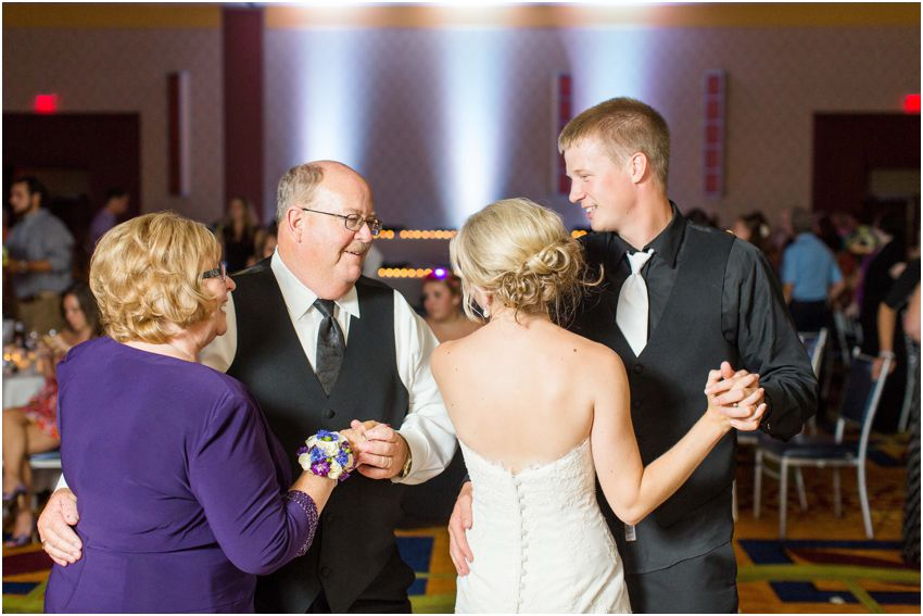 michigan_wedding_photography_071.jpg