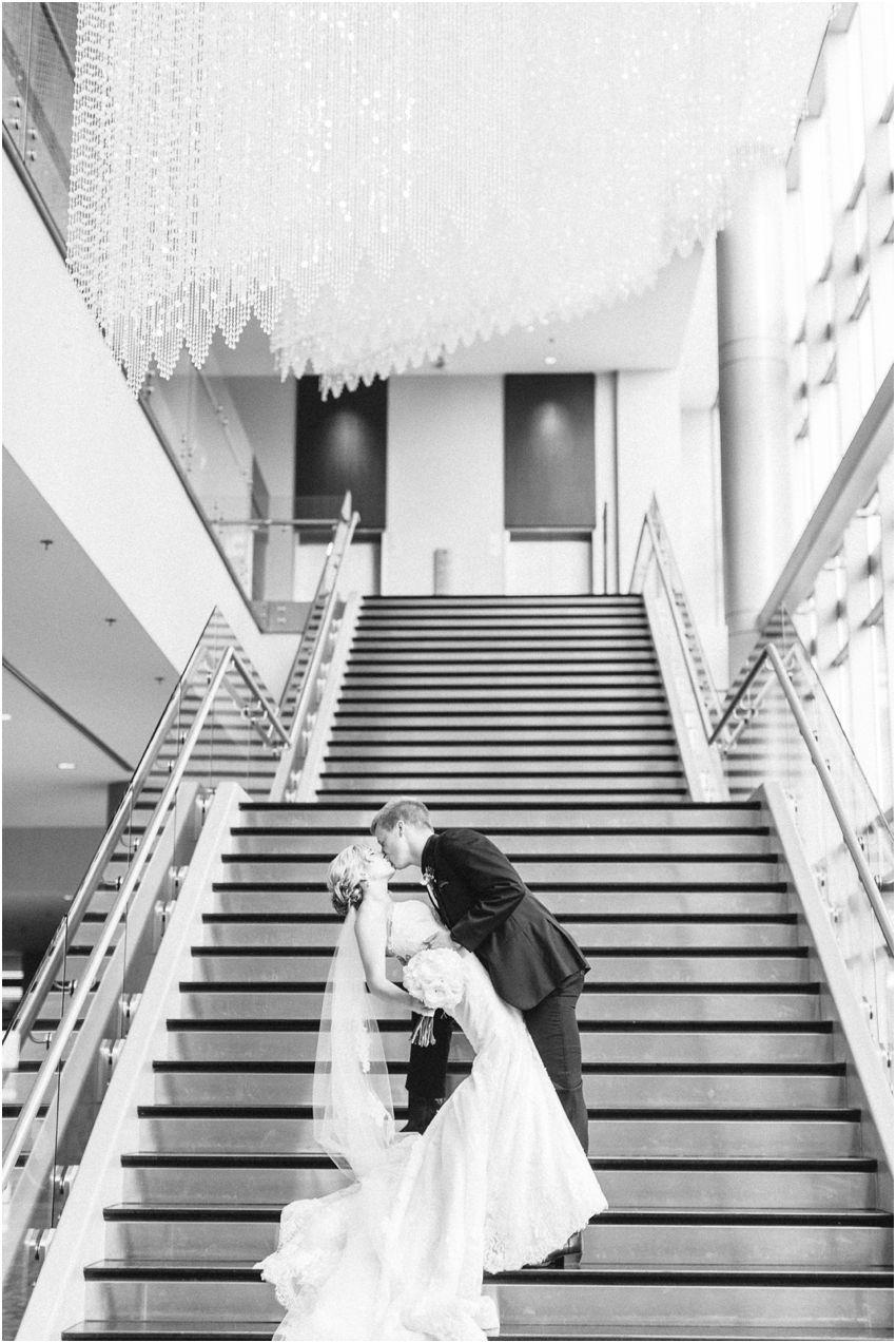 michigan_wedding_photography_073.jpg