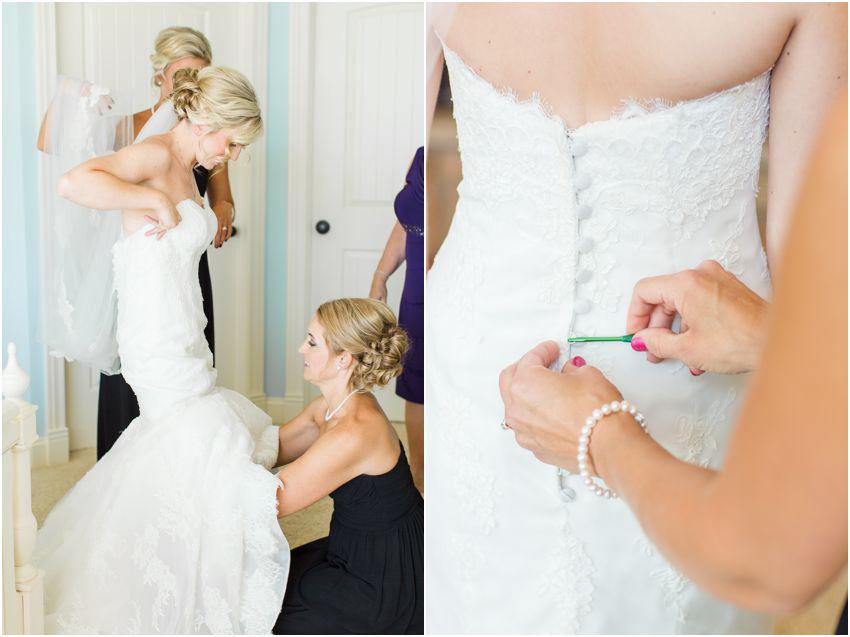 michigan_wedding_photography_046.jpg