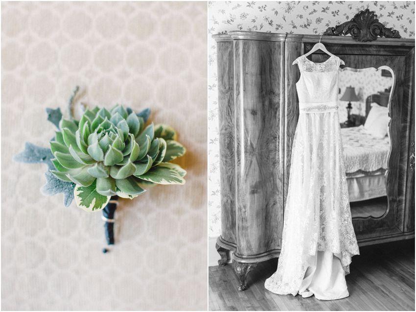 michigan_wedding_photography_211.jpg