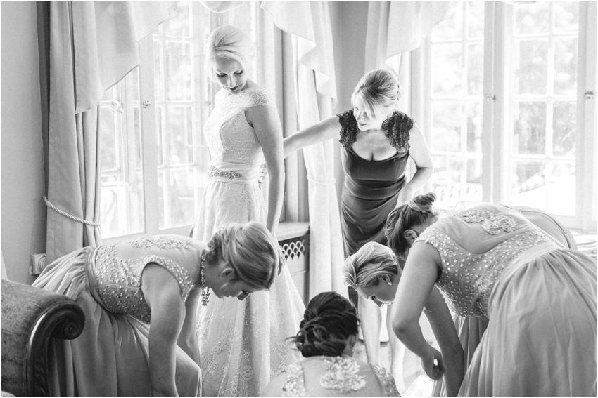 michigan_wedding_photography_214.jpg