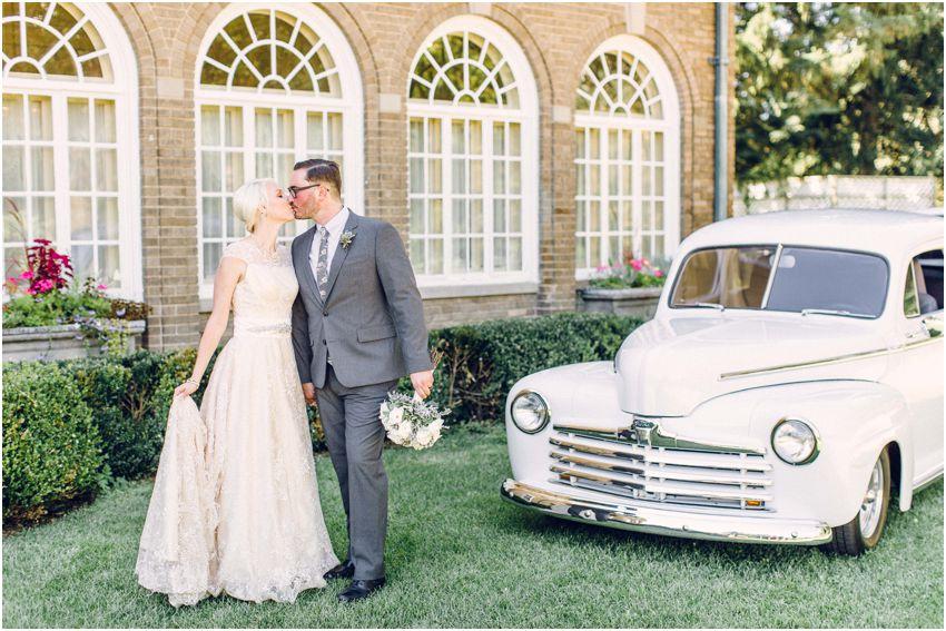 michigan_wedding_photography_220.jpg