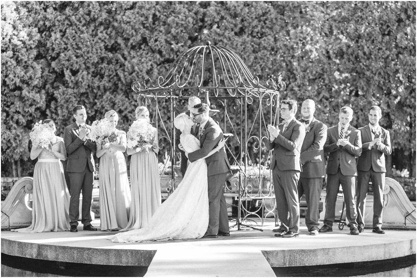michigan_wedding_photography_224.jpg