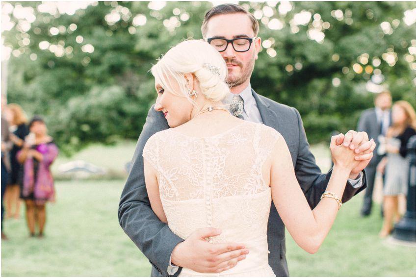 michigan_wedding_photography_227.jpg