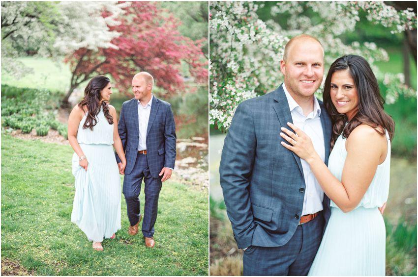 michigan_wedding_photography_296.jpg