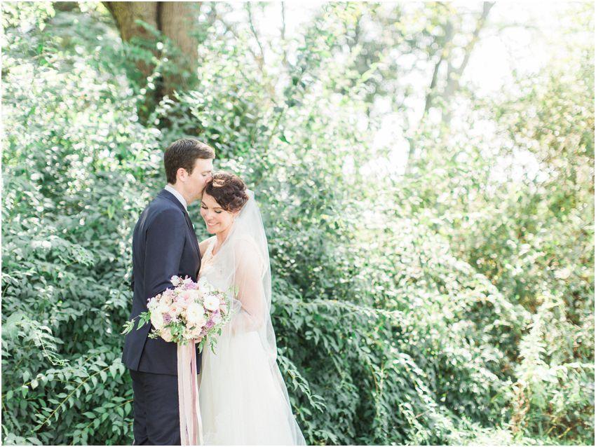 michigan_wedding_photography_486.jpg