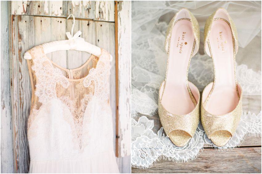 michigan_wedding_photography_489.jpg