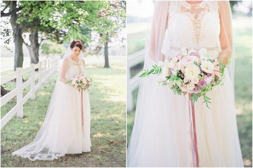 michigan_wedding_photography_493.jpg