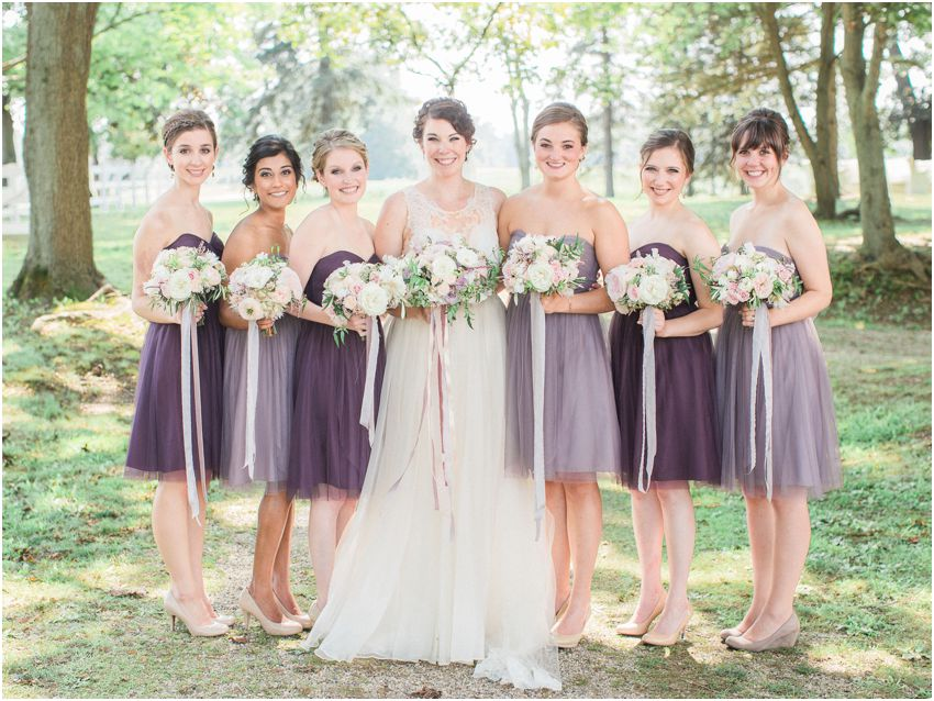 michigan_wedding_photography_494.jpg