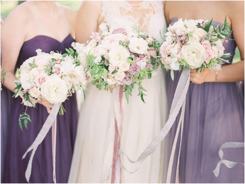 michigan_wedding_photography_495.jpg
