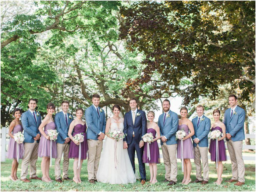michigan_wedding_photography_497.jpg