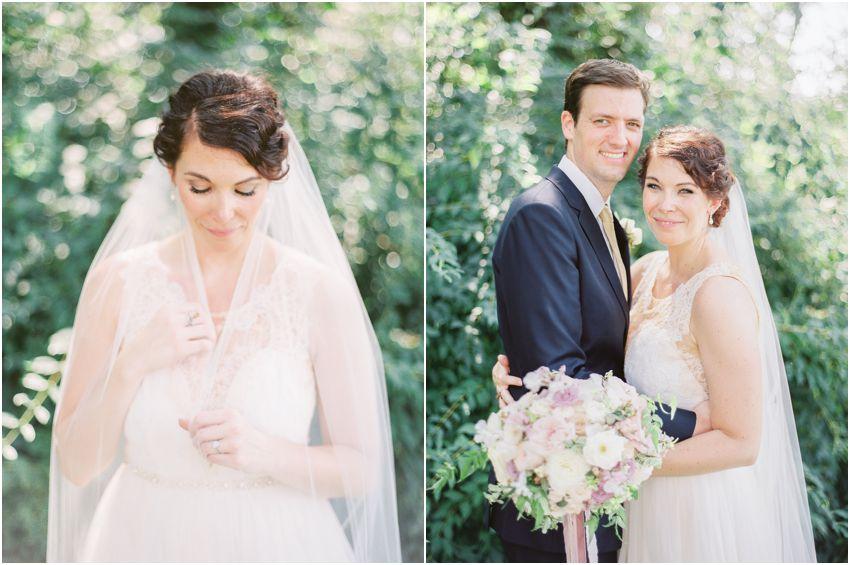 michigan_wedding_photography_500.jpg
