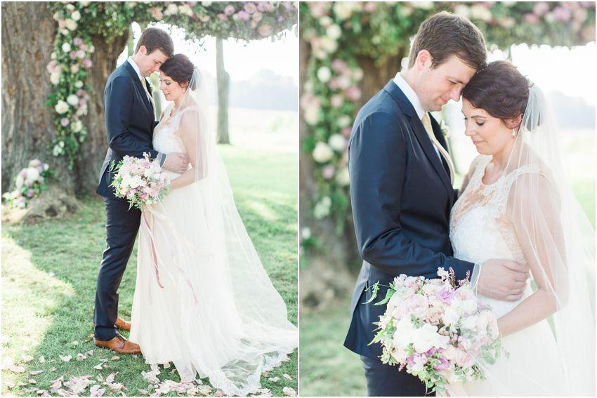 michigan_wedding_photography_508.jpg