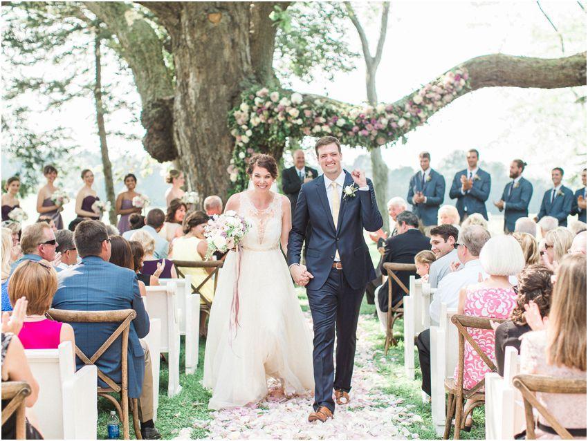 michigan_wedding_photography_507.jpg