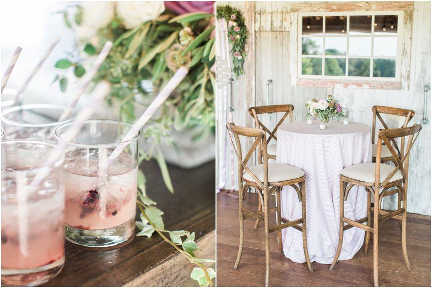 michigan_wedding_photography_509.jpg