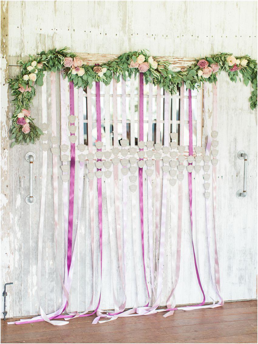 michigan_wedding_photography_510.jpg