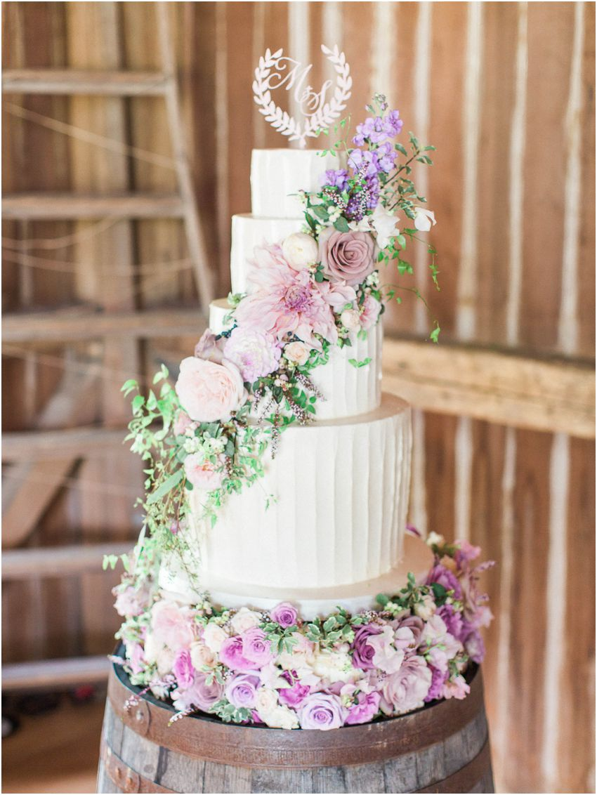 michigan_wedding_photography_513.jpg