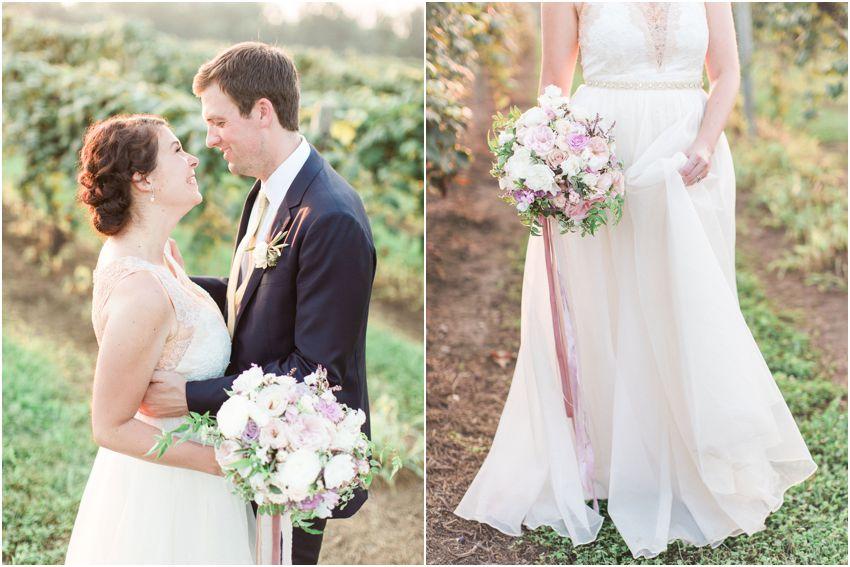 michigan_wedding_photography_515.jpg