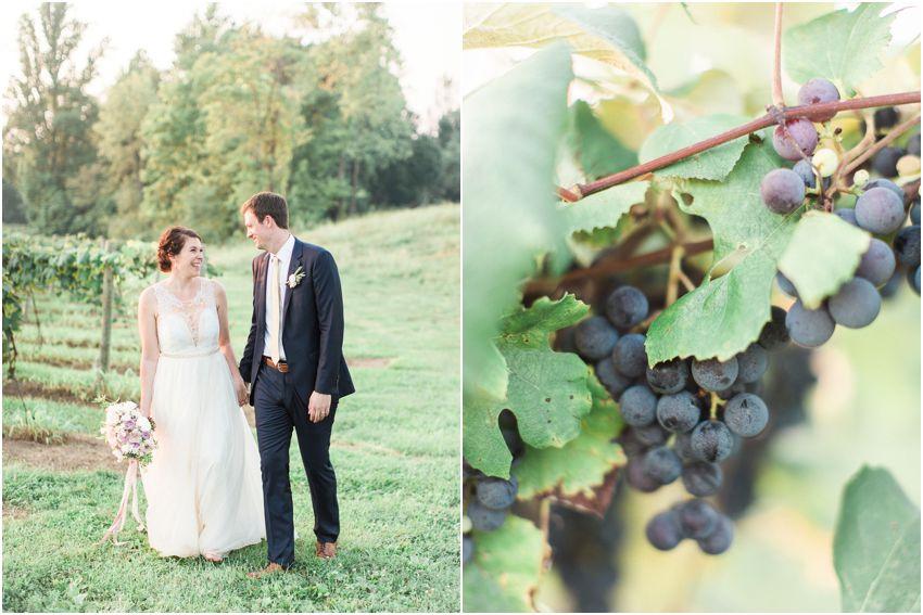 michigan_wedding_photography_516.jpg