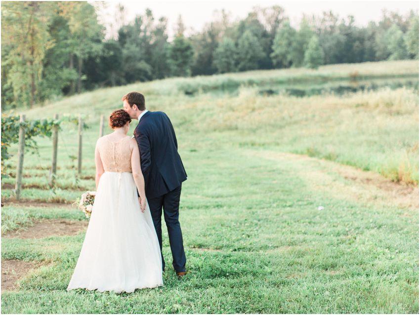 michigan_wedding_photography_517.jpg