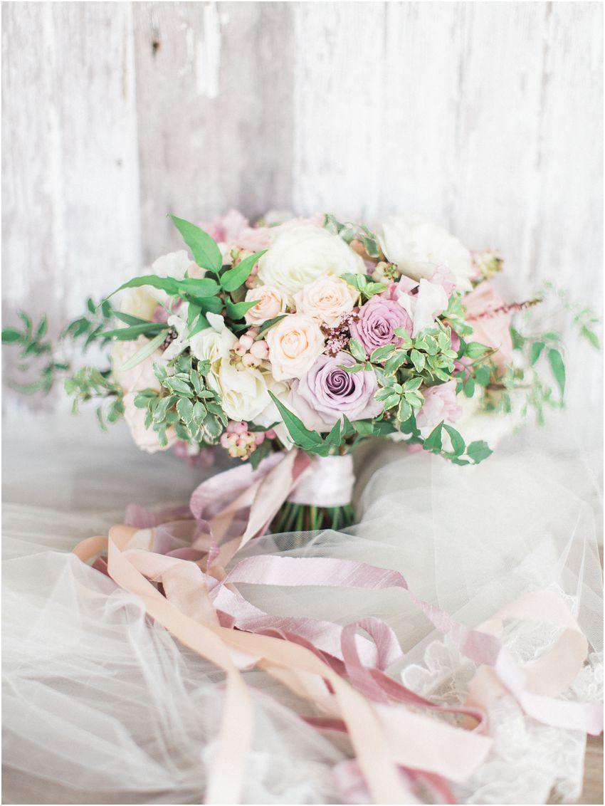 michigan_wedding_photography_520.jpg