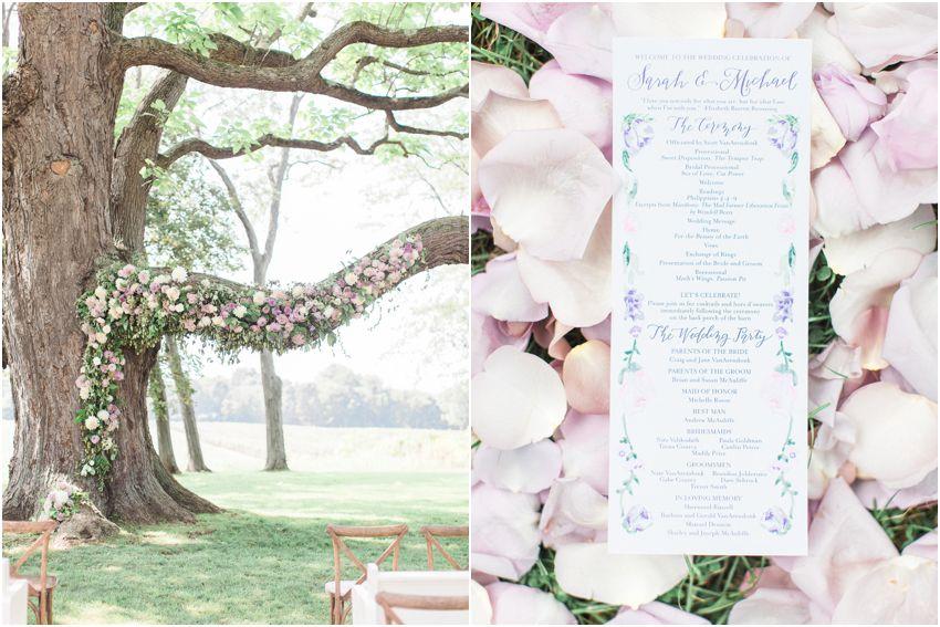 michigan_wedding_photography_521.jpg