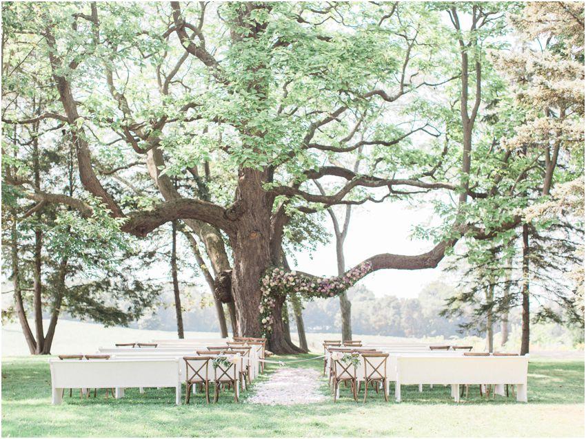 michigan_wedding_photography_522.jpg