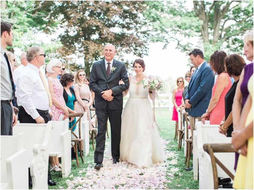michigan_wedding_photography_504.jpg