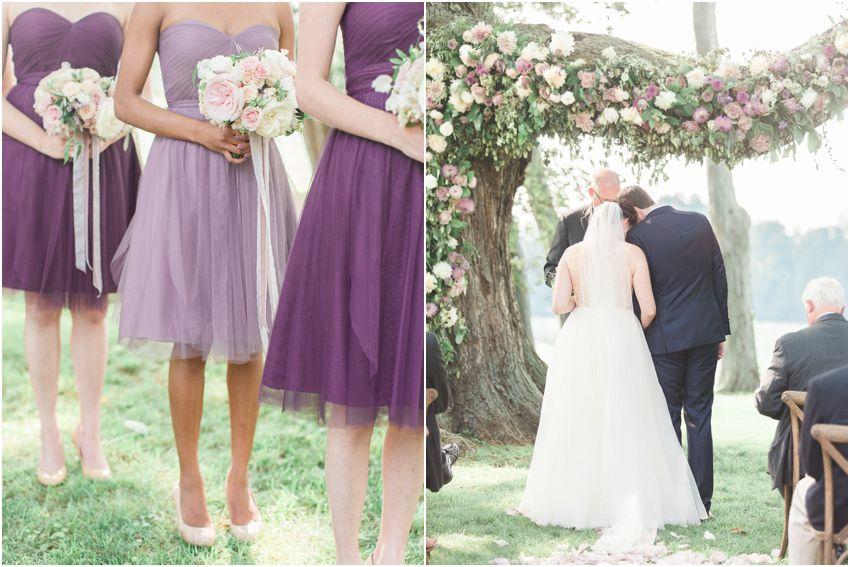 michigan_wedding_photography_525.jpg