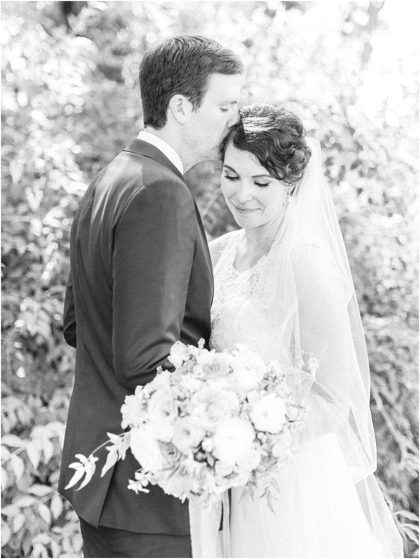 michigan_wedding_photography_526.jpg