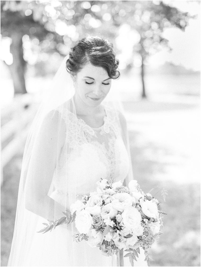 michigan_wedding_photography_527.jpg