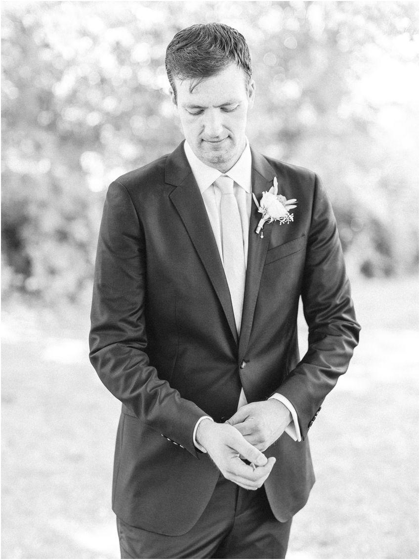 michigan_wedding_photography_529.jpg