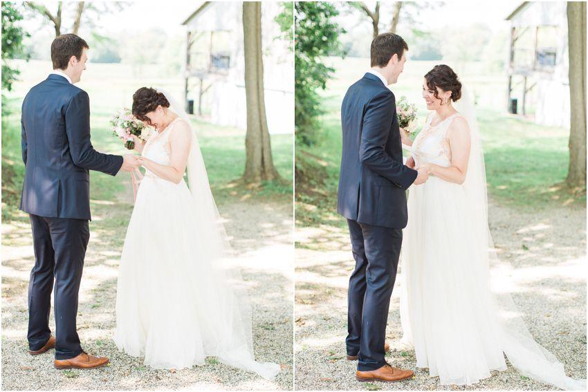 michigan_wedding_photography_492.jpg