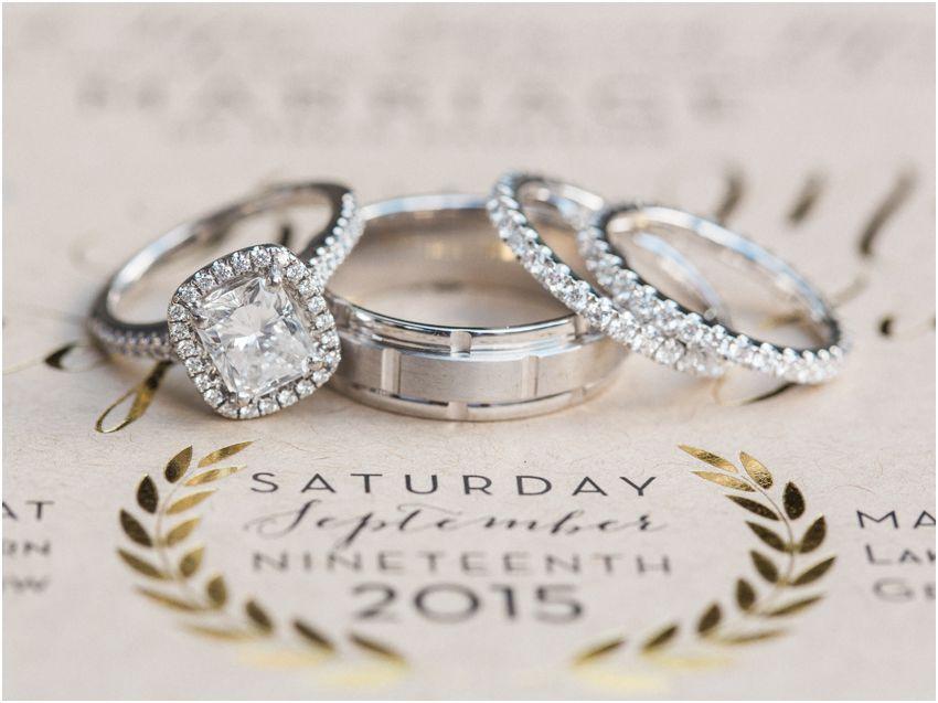 michigan_wedding_photography_550.jpg