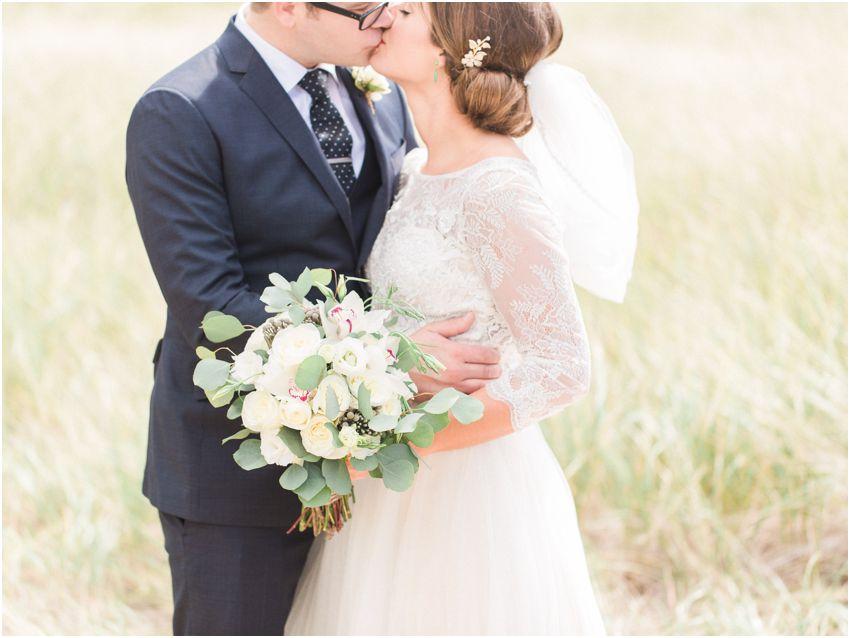 michigan_wedding_photography_555.jpg