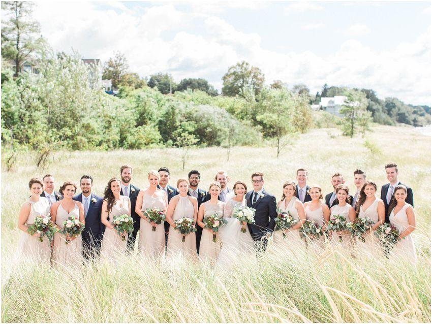 michigan_wedding_photography_560.jpg