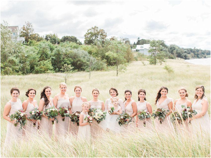 michigan_wedding_photography_558.jpg