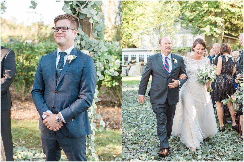 michigan_wedding_photography_564.jpg