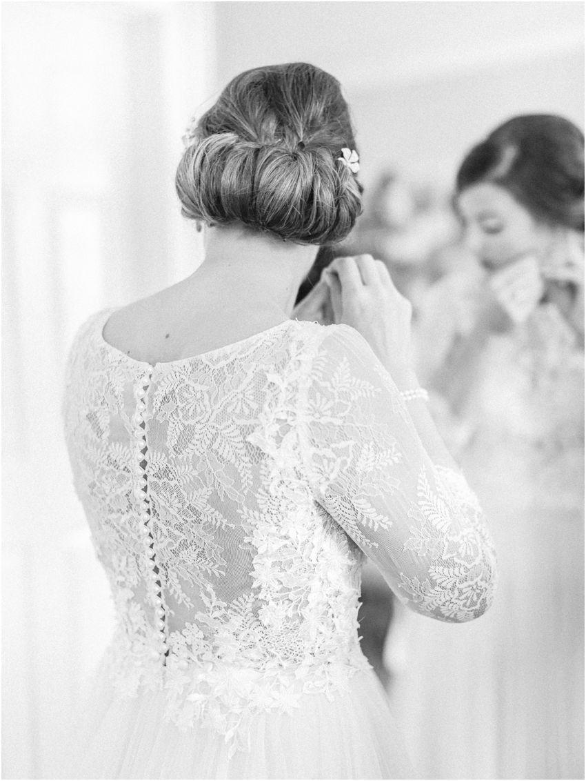 michigan_wedding_photography_574.jpg