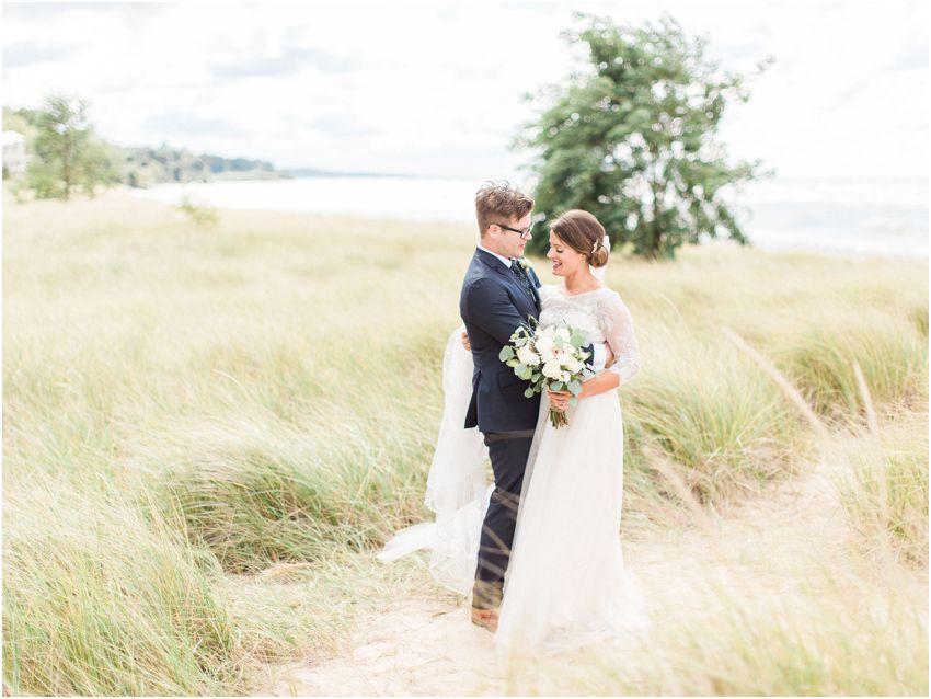 michigan_wedding_photography_576.jpg