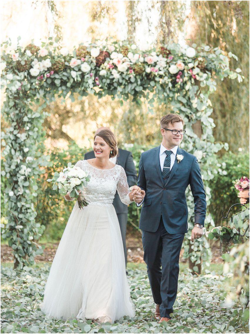 michigan_wedding_photography_687.jpg