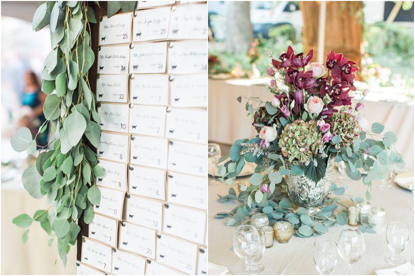 michigan_wedding_photography_690.jpg