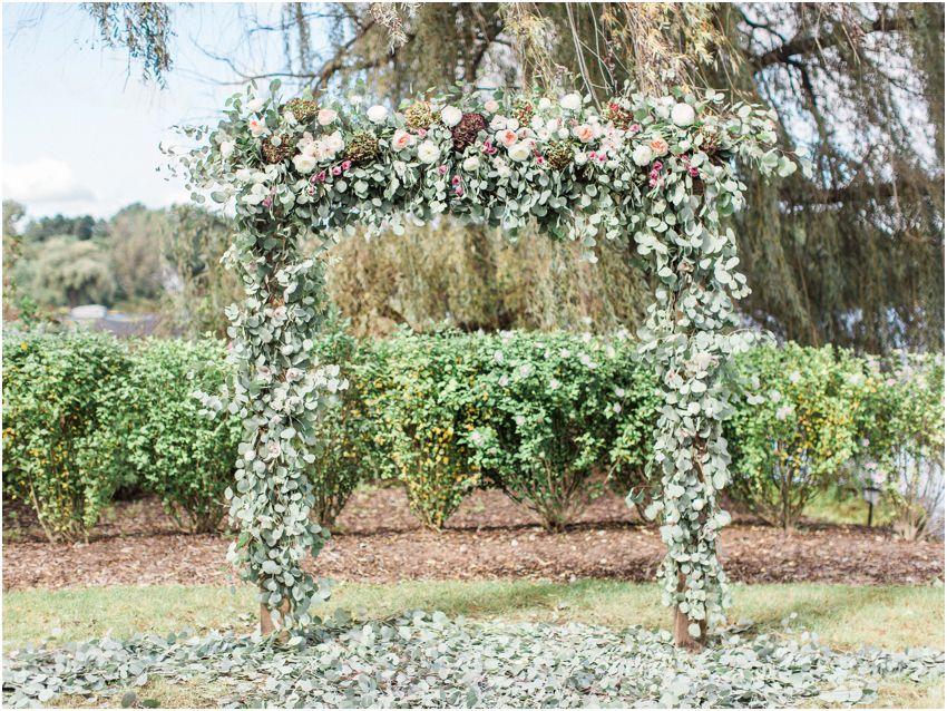 michigan_wedding_photography_683.jpg