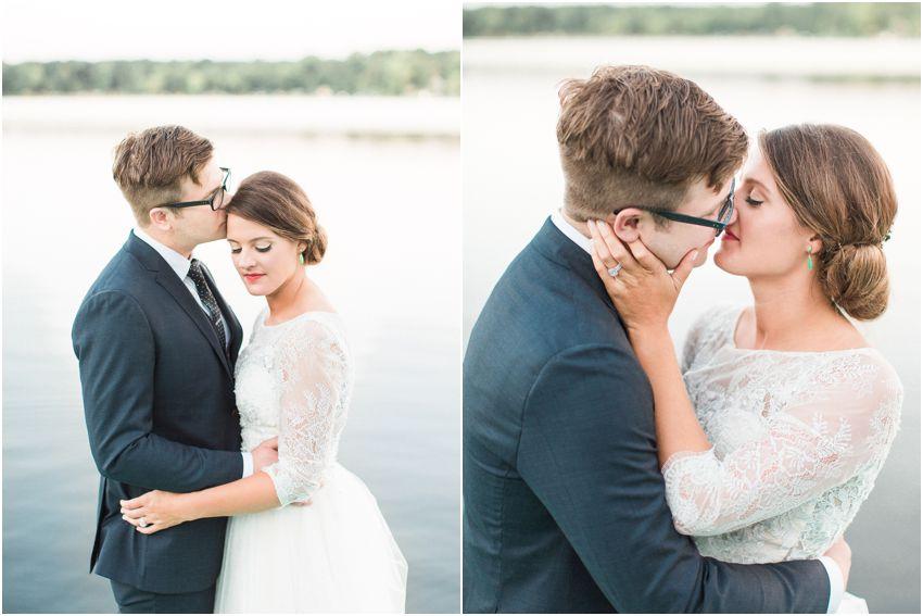 michigan_wedding_photography_692.jpg