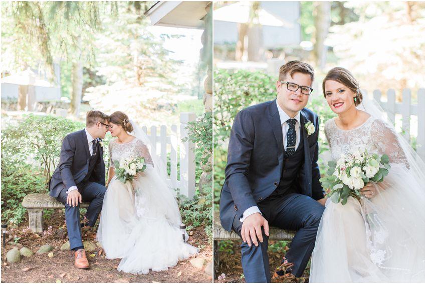michigan_wedding_photography_691.jpg