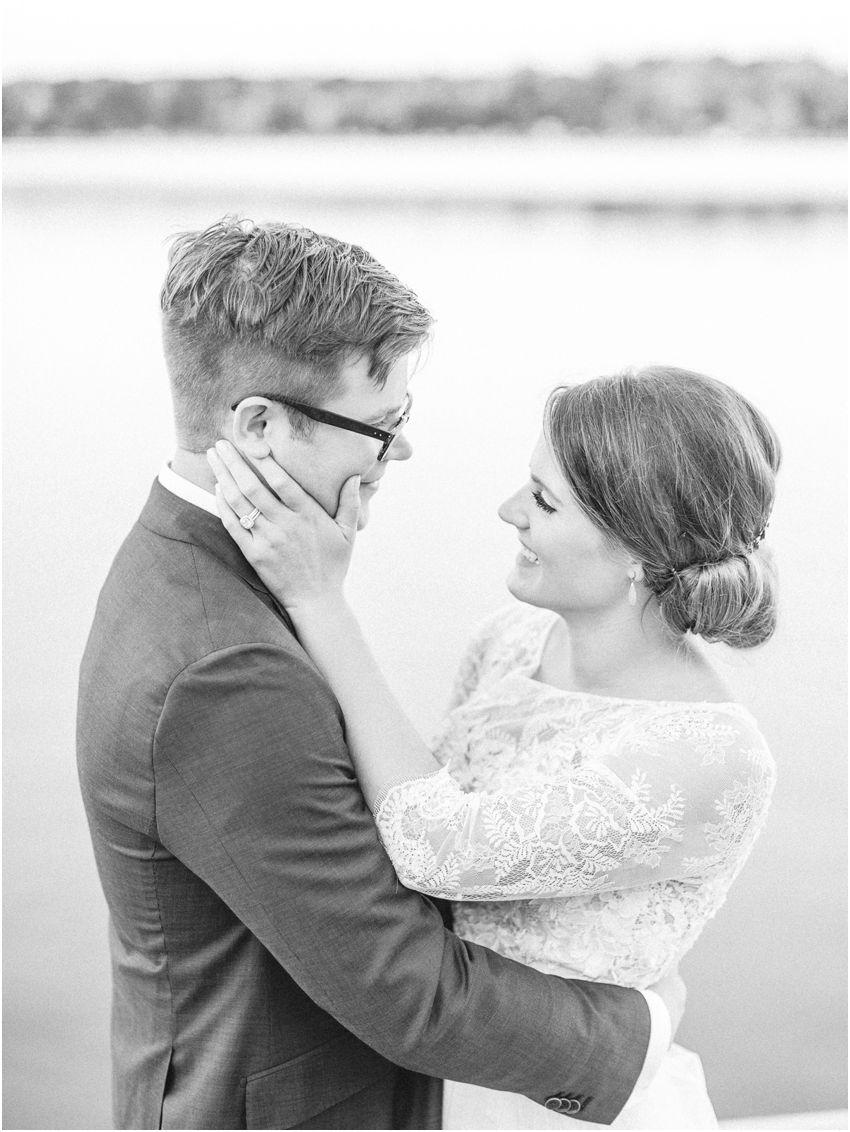 michigan_wedding_photography_693.jpg