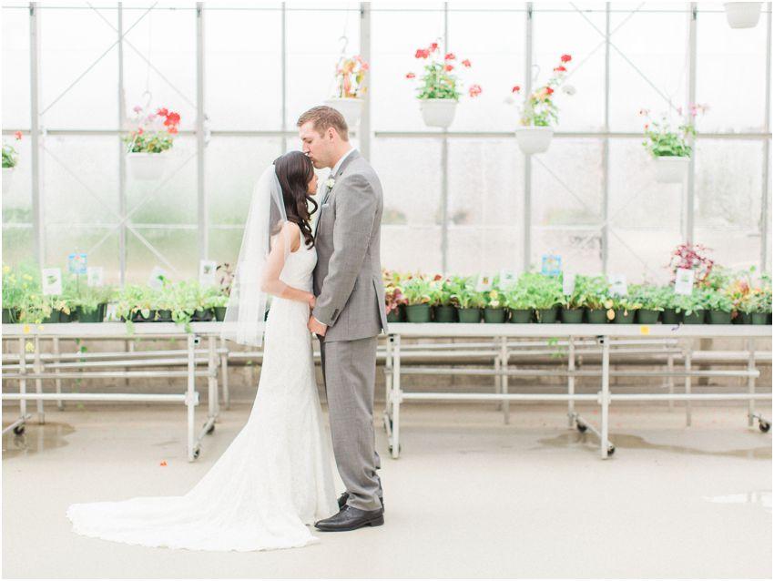 michigan_wedding_photography_902.jpg